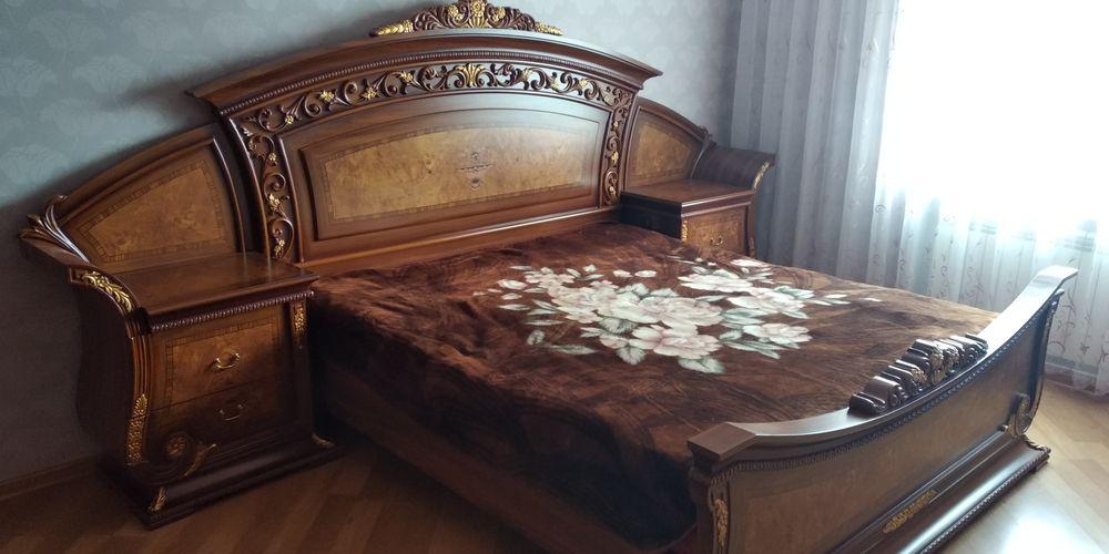 Спальный гарнитур Макеевка - изображение 1