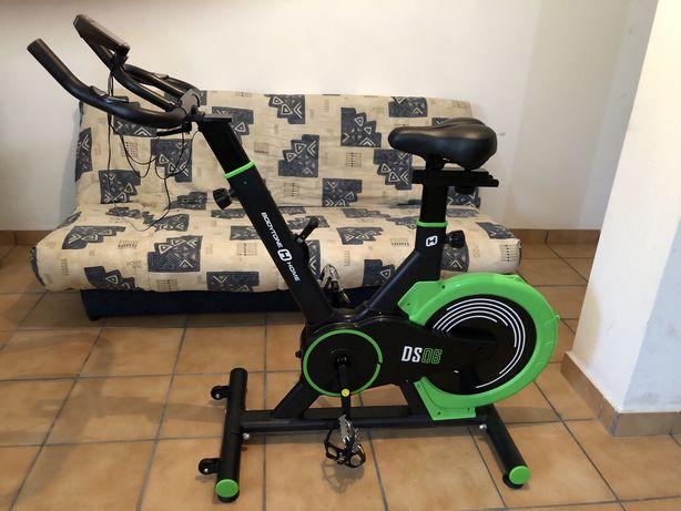 Bicicleta Cycling Bodytone c/ garantia