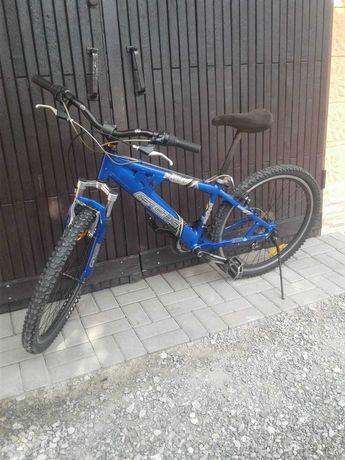 Sprzedam rower górski.