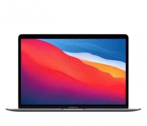 Nowy Laptop MacBook Air M1 PL FV przedsprzedaż