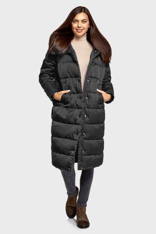 Женское пальто/куртка