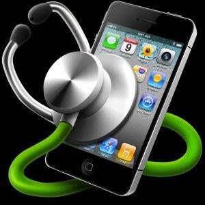 Ремонт мобильных телефонов, смартфонов, планшетов.