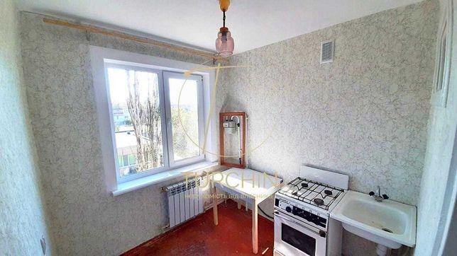 Продам 1к квартиру на Шумінському, по вулиці Івана Богуна