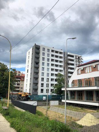 Акційна пропозиція, квартира в  ЖК Авангард