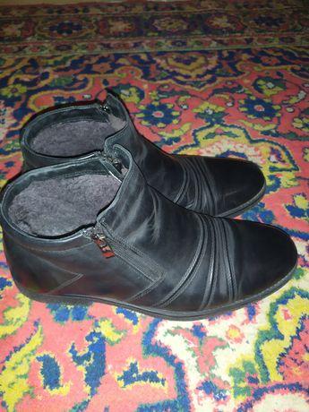 Обувь подростковая.распродажа .выбор есть.