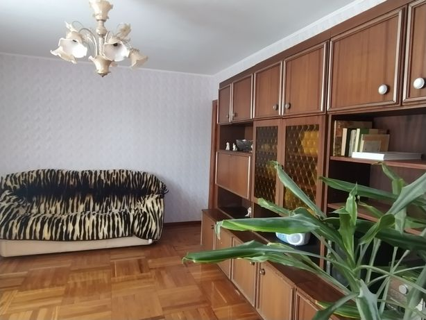 Продам с ремонтом 3 х. квартиру на Таирова, Киевский район
