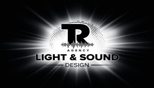 Световые приборы Головы BEAM, WASH, STROB, PAR Сценический свет звук