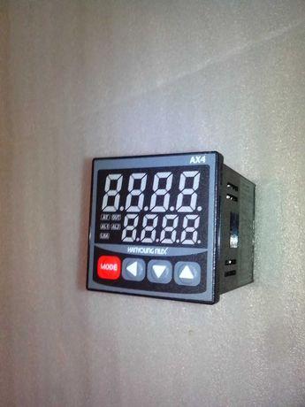 терморегулятор hanyoung
