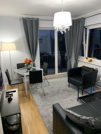 OSTATNIE wolne terminy WAKACJE Apartament Portowy Kołobrzeg