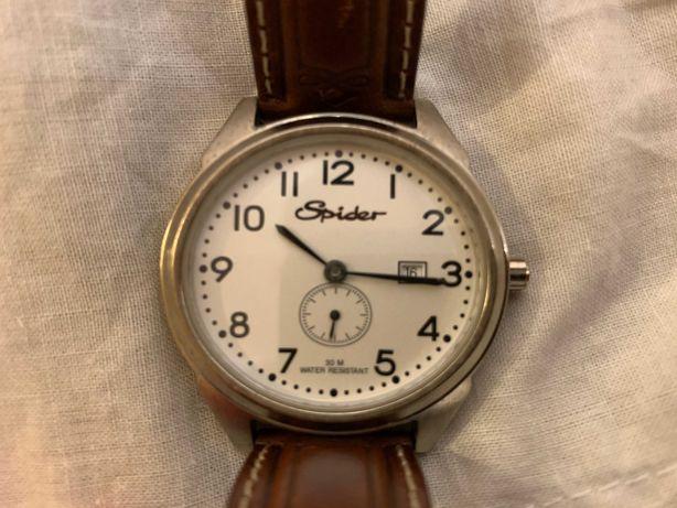 RENAULT Relógio Spider [usado]