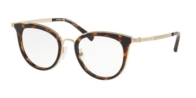 Michael Kors Aruba oprawki okulary oryginalne