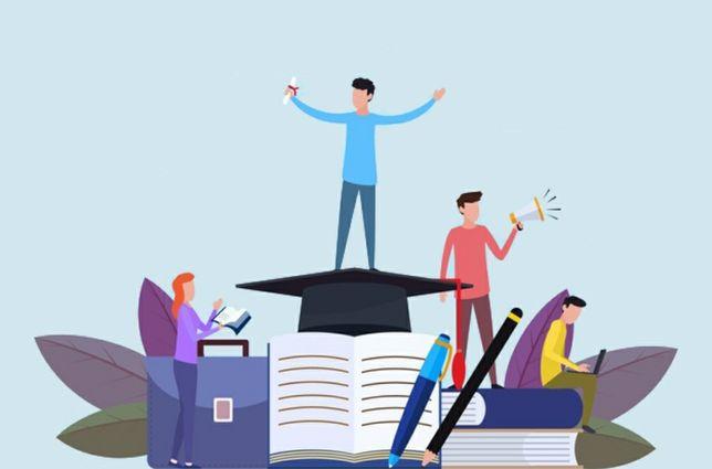 курсові, задачі, звіт практики, право, юриспруденція