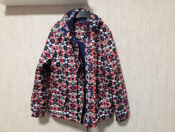 Зимняя курточка Crivit 146-152
