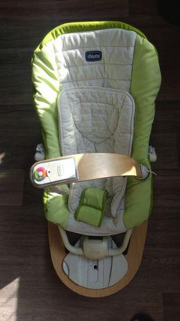 Кресло качалка Chicco