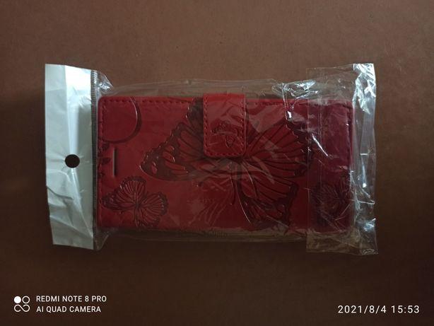 Чохол для телефона Sony z5 compact