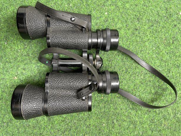 Бинокль HOROLUX 8x40 BOB optik sehefeld 114m/1000m N 20839