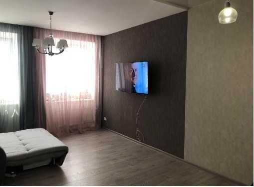 Срочно продам 2 комнатную квартиру 39 тыс, Салтовка ФранцБульвар SA S4