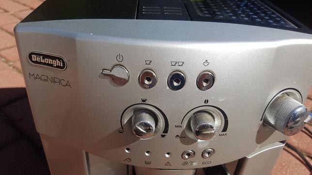 Ekspres do kawy DeLonghi Magnifica