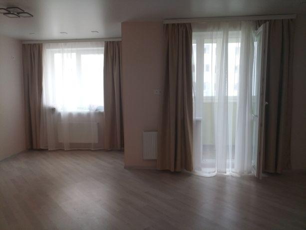 Продам в ЖК Мира -1 квартиру студию с отдельной спальней.