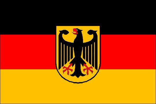 SEO-КОПИРАЙТЕР МАРКЕТОЛОГ Текст для сайта на английском немецком языке