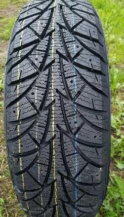 Новые зимние шины 195/65R15 Росава Snowgard + другие размеры