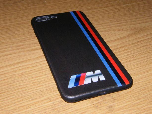 Capa telemóvel BMW M