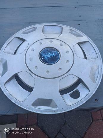 Sprzedam Kołpaki Ford 15