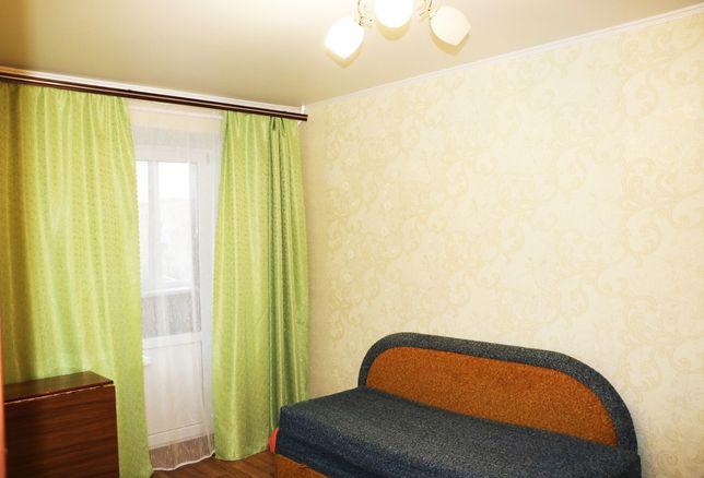 ТЕРМІНОВО! Продаж 2-х кім.квартири на мікрорайоні