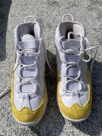 Nike Air Up Tempo
