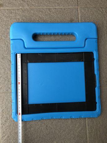 Бампер защита  для планшета