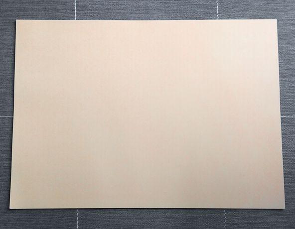 Arkusze Canson 50x70 (19 szt.)