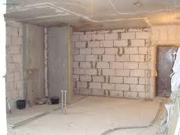 Ремонт квартир , услуги плиточника