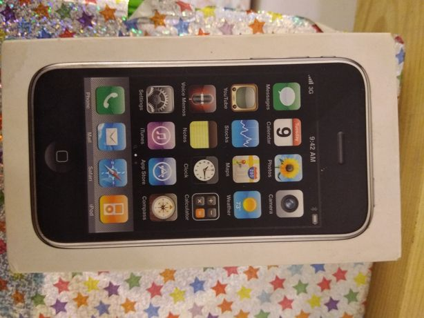 Iphone 3gs Халява! 2 Телефона Айфон Запчасти Недорого Телефон