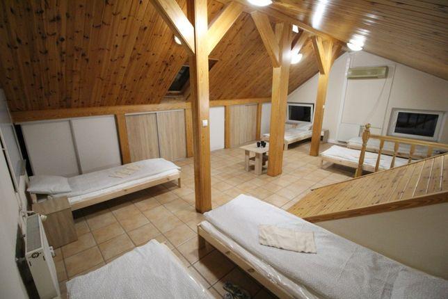 Duży, funkcjonalny pokoj do wynajęcia