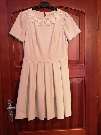 Sprzedam sukienkę ORSAY rozmiar 38