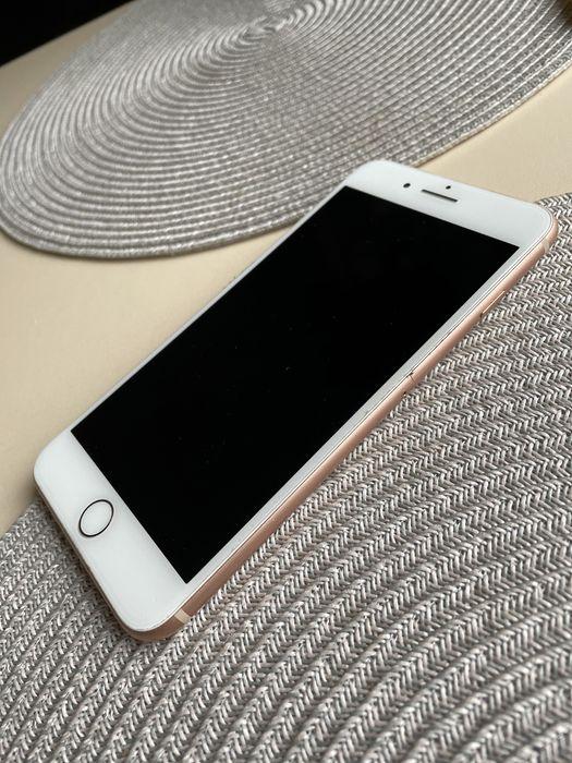 Iphone 8 Plus Киев - изображение 1