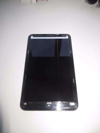 LCD display para tablet ASUS Memopad ME180