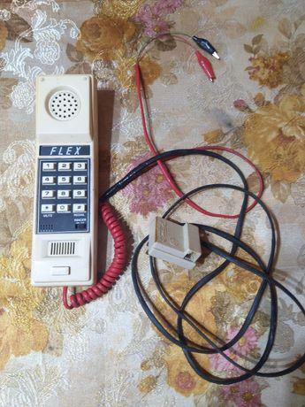 Продам перевірочний стаціонарний телефон