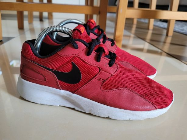 Nike Tanjun r.38.5