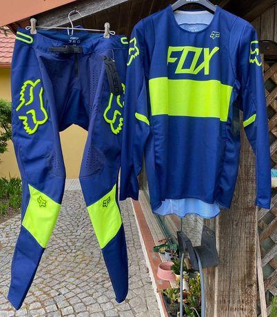 Equipamentos motocross Enduro novos Portes grátis