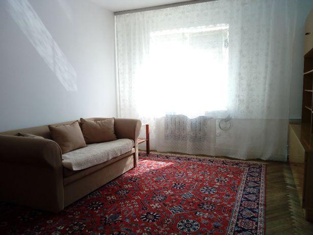 52 m2, Praga Południe, Gocławek, dobry dojazd, przestronne