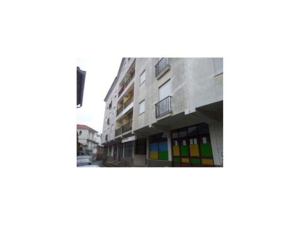 Novidade - Garagem 29m2 - Imóvel de Banco