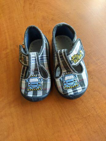 Обувь на мальчика, 500 руб.