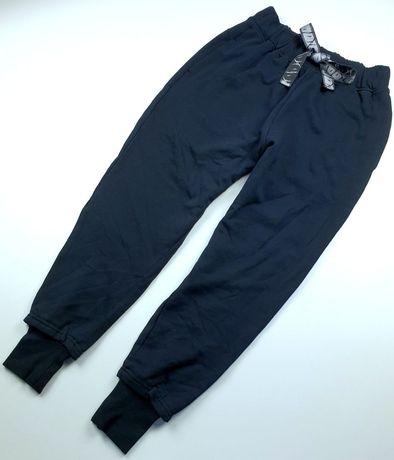 Gymshark spodnie dresowe joggery treningowe 24/7 joggers r. M nowe