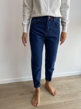 Джинсы , джинсовые штаны