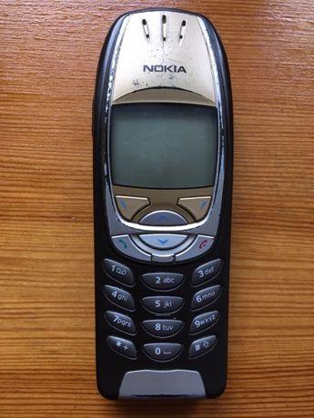 Nokia 6310i klasyczna