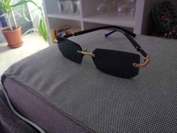 Óculos de sol Shein