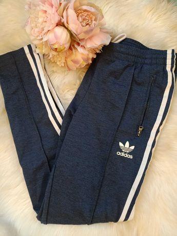 Nowe Spodnie Adidas damskie orginalne s