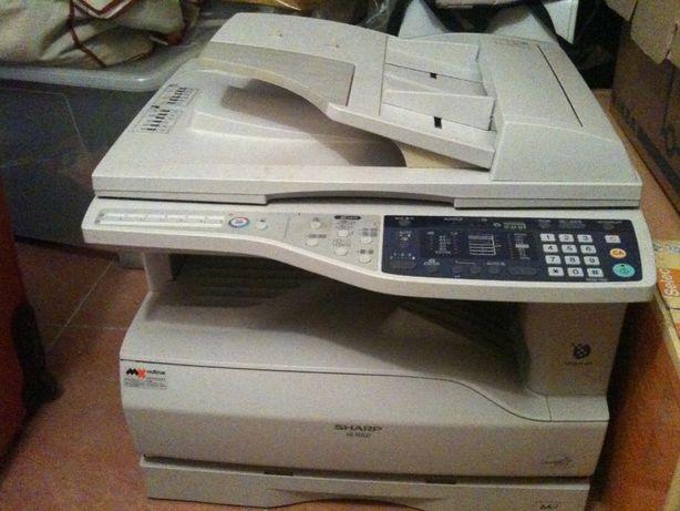 Fotocopiadora Sharp