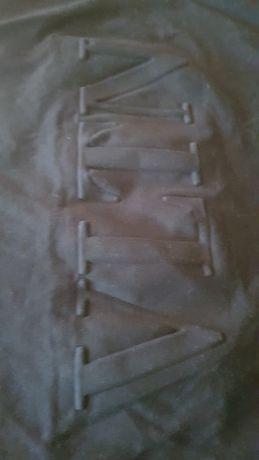 Tshirt koszulka Valentino XL